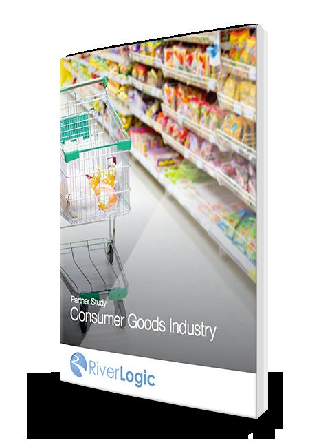 Consumer_Goods_Case_Study_3D