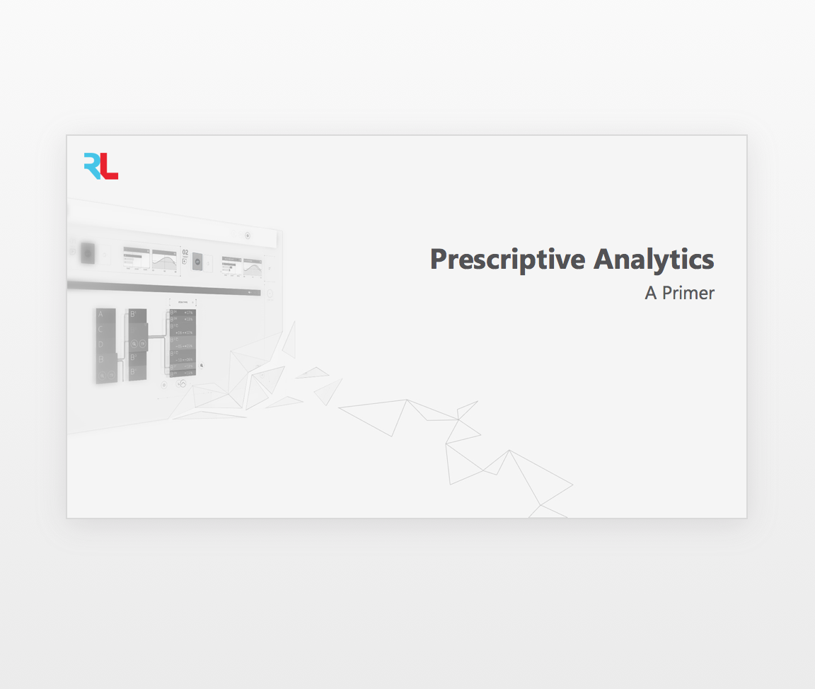 What_is_prescriptive_Analytics.png