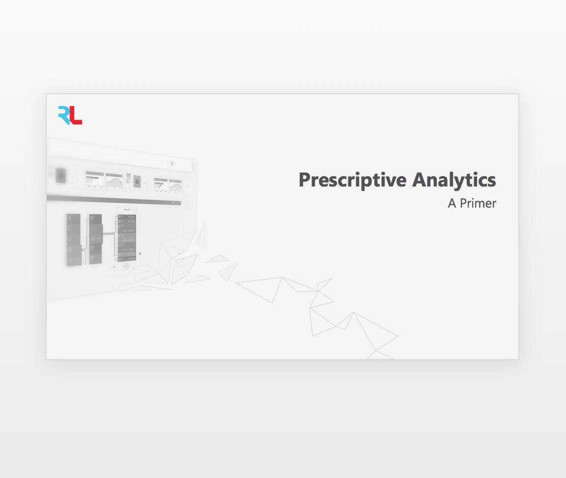 What_is_prescriptive_Analytics