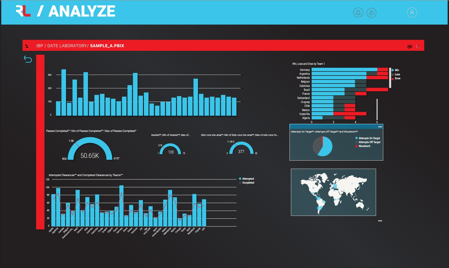 Analyze_BlackandBlue
